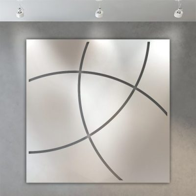 Miroir design 01