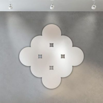 Miroir design 35