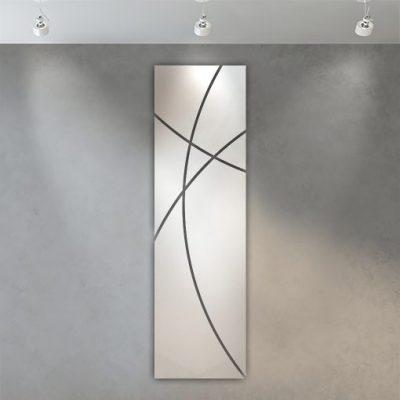 Miroir porte design 15