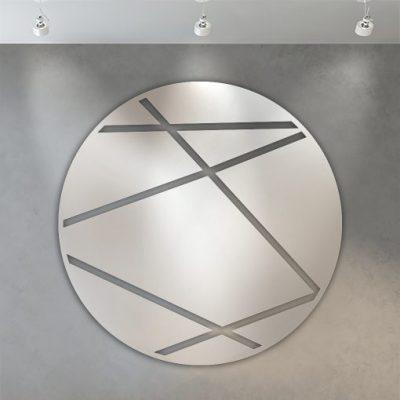 Miroir design 02