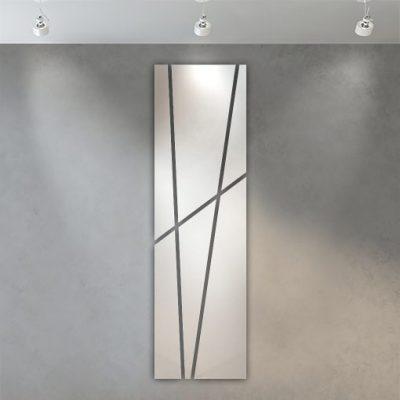 Miroir porte design 14
