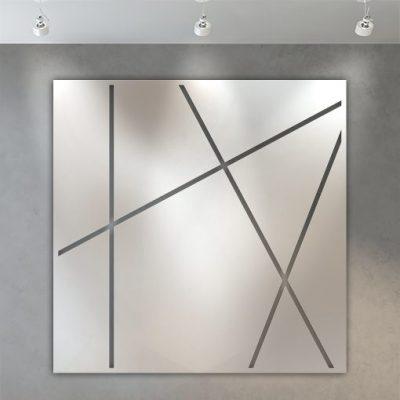 Miroir design 03