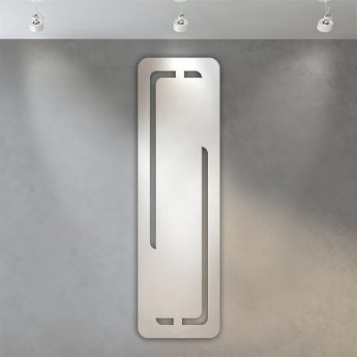 Miroir porte design 13