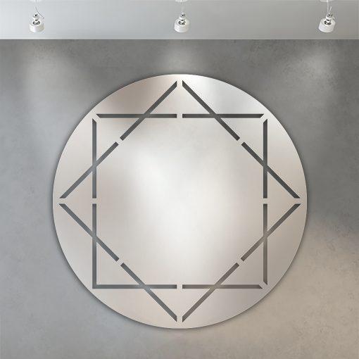 Miroir design 04