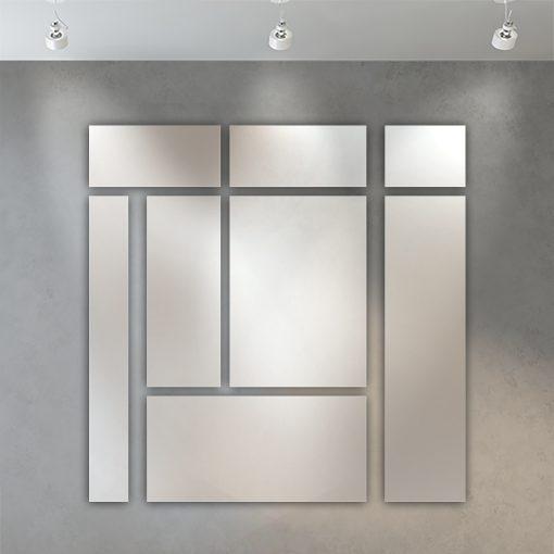 Miroir design 05