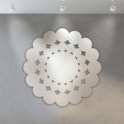 Miroir design 39
