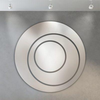 Miroir design 06
