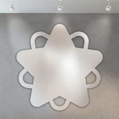 Miroir design 40