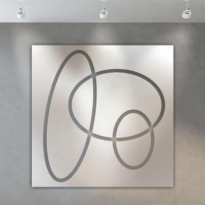 Miroir design 07