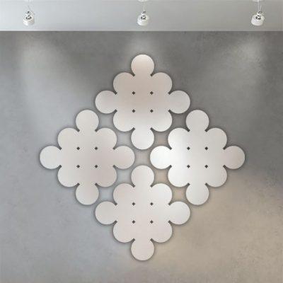 Miroir design 41