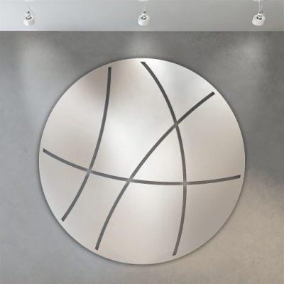 Miroir design 09