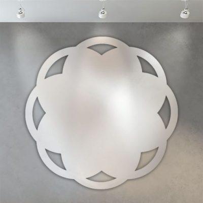 Miroir design 42