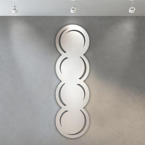 Miroir porte design 08