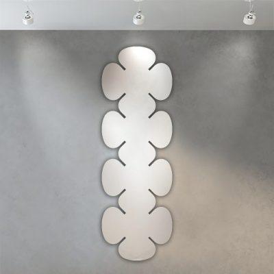 Miroir porte design 10