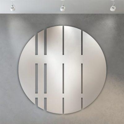 Miroir design 10