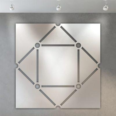 Miroir design 11