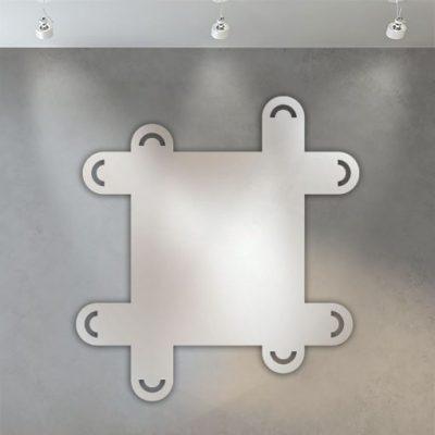 Miroir design 45