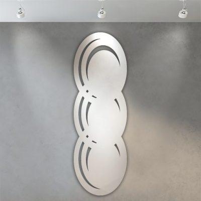 Miroir porte design 05