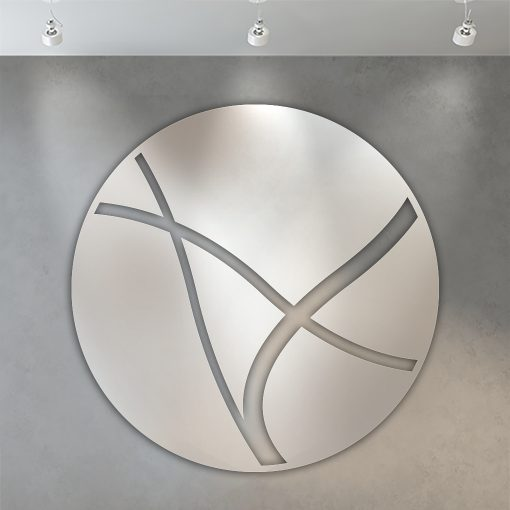 Miroir design 12