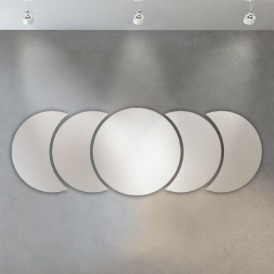 Miroir design 47