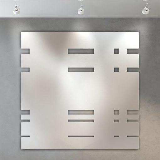 Miroir design 15