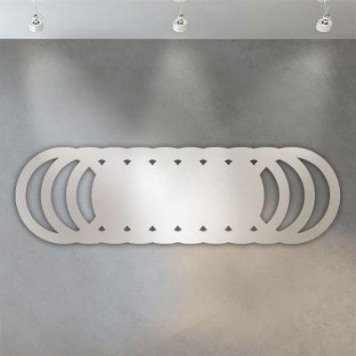 Miroir design 49