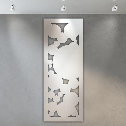 Miroir porte design 01
