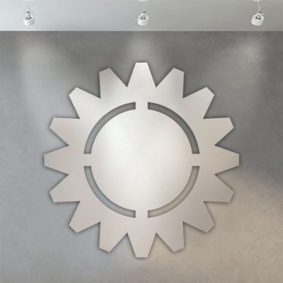 Miroir design 18