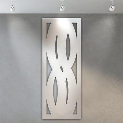 Miroir porte design 02