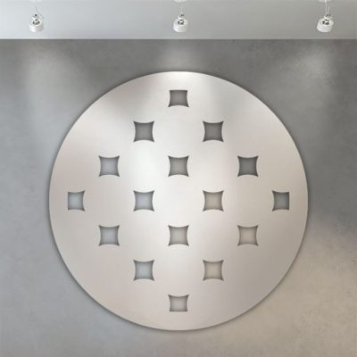 Miroir design 19