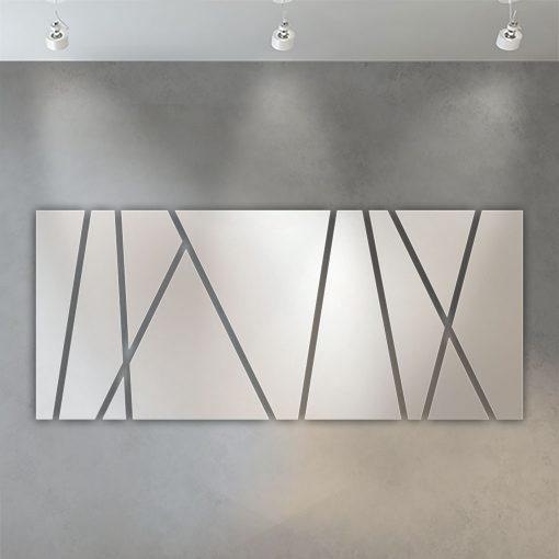 Miroir design 20