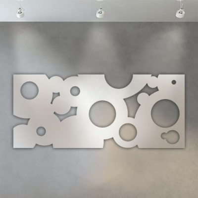Miroir design 21