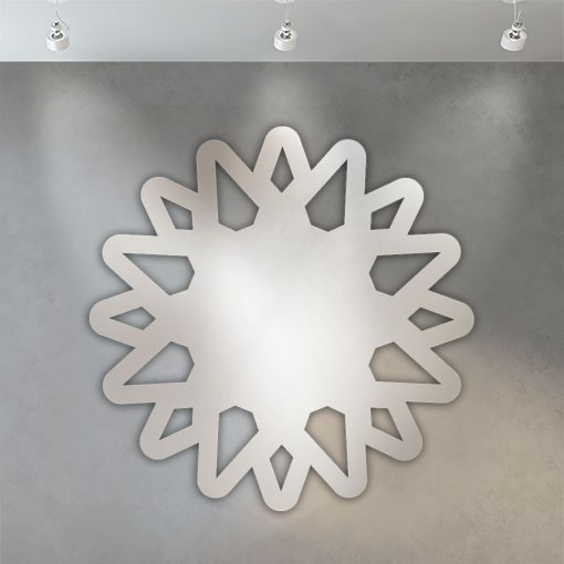 Miroir design 23