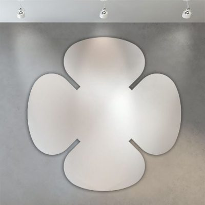 Miroir design 26