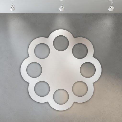Miroir design 33