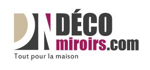 Decomiroir, miroirs & déco